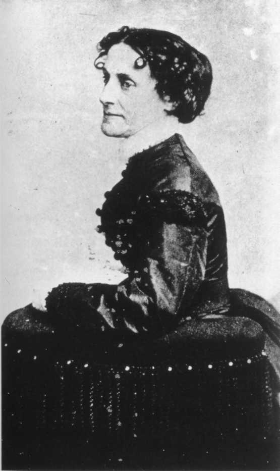 ElizabethVanLew