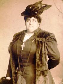 MLW-dress-portrait