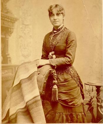 mlw-circa-1885_1