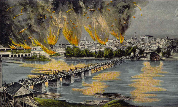 Evacuation-of-Richmond-April-1865-big
