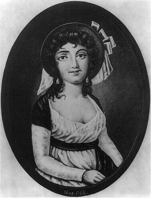 Eliza_Poe